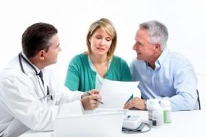 HRK-Medicare