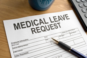 sick-leave-450x300
