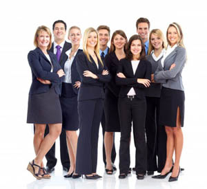 HR Support Services Rhode Island
