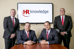 HRK-Partners16-131