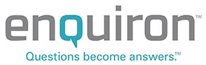 enquiron-logo